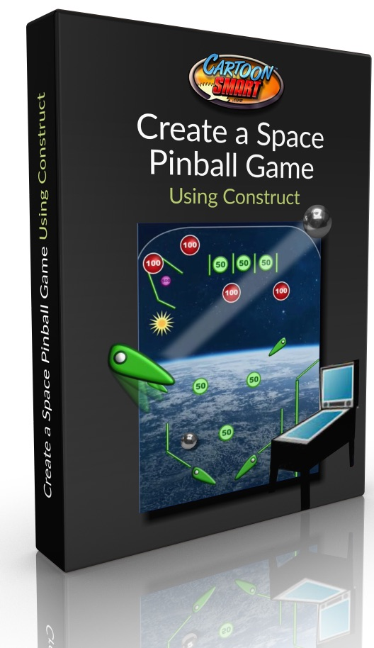 space_pinball_faceleft