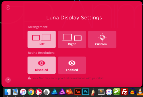 Luna Display Review | GP Animations – Mobile App Blog
